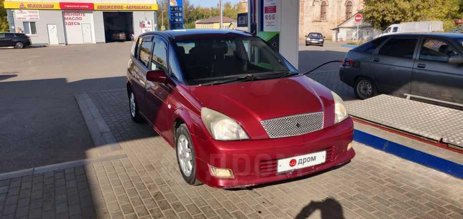Toyota Opa, 2002 год, 220 000 руб.