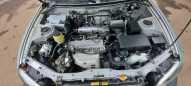 Toyota RAV4, 1998 год, 290 000 руб.