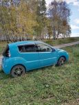 Toyota WiLL Cypha, 2002 год, 265 000 руб.