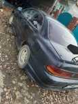 Toyota Sprinter Trueno, 1991 год, 100 000 руб.