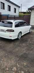 Toyota Caldina, 2001 год, 390 000 руб.