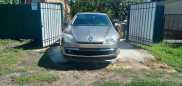 Renault Laguna, 2008 год, 320 000 руб.