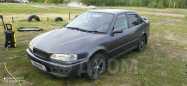 Toyota Sprinter, 1999 год, 230 000 руб.
