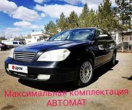 Омск Oriental Son B11