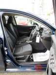 Mazda Demio, 2015 год, 610 000 руб.