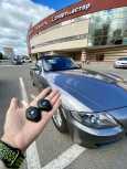 BMW Z4, 2003 год, 1 000 001 руб.