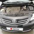 Toyota Corolla, 2011 год, 679 000 руб.