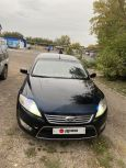Ford Mondeo, 2008 год, 360 000 руб.