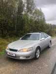 Toyota Windom, 1996 год, 200 000 руб.