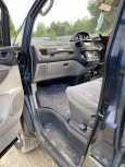 Mitsubishi Delica, 1998 год, 320 000 руб.