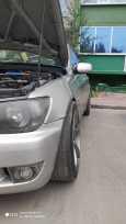 Toyota Altezza, 2001 год, 435 000 руб.