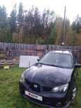 Subaru Impreza, 2007 год, 468 000 руб.