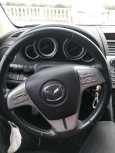 Mazda Mazda6, 2008 год, 557 212 руб.