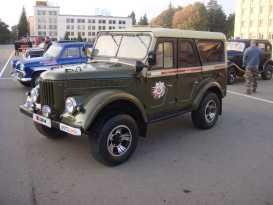 Михайловск 69 1971