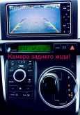 Toyota Wish, 2009 год, 918 000 руб.