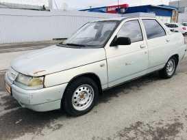 Ростов-на-Дону 2110 2000