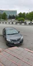 Toyota Corolla, 2010 год, 650 000 руб.