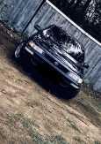 Toyota Corolla, 1993 год, 135 000 руб.