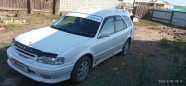 Toyota Sprinter Carib, 2000 год, 270 000 руб.