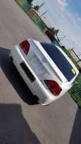 Toyota Crown, 2006 год, 250 000 руб.