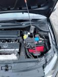 Volkswagen Polo, 2009 год, 345 000 руб.