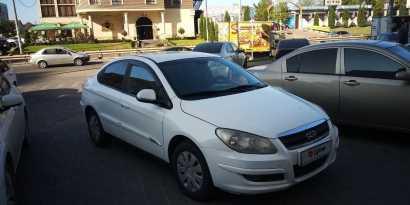 Краснодар M11 2011