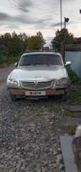 ГАЗ 31105 Волга, 2006 год, 70 000 руб.