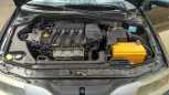 Renault Laguna, 2002 год, 208 000 руб.