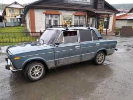 Горно-Алтайск 2106 2000