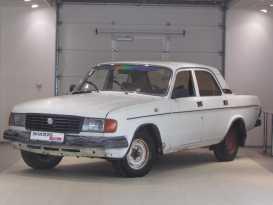 Ноябрьск 31029 Волга 1996