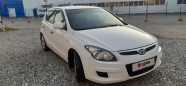 Hyundai i30, 2009 год, 350 300 руб.