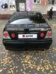 Toyota Altezza, 1999 год, 320 000 руб.