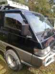 Mitsubishi Delica, 1993 год, 140 000 руб.