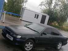 Омск Vista 1994