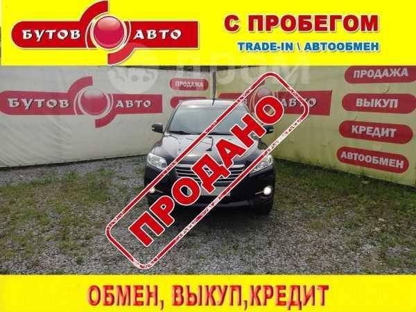 Toyota RAV4, 2012 год, 959 000 руб.
