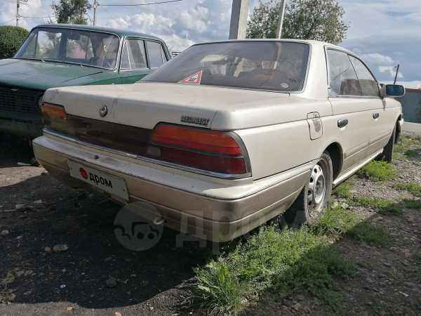 Toyota Corolla Levin, 1987 год, 68 500 руб.