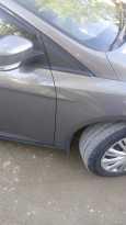 Ford Focus, 2012 год, 460 000 руб.
