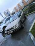 Subaru Legacy, 1991 год, 80 000 руб.
