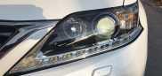 Lexus RX270, 2013 год, 1 600 000 руб.