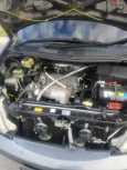 Toyota Nadia, 2000 год, 425 000 руб.