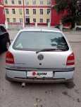Volkswagen Pointer, 2005 год, 165 000 руб.