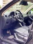 Mazda CX-5, 2011 год, 1 000 000 руб.