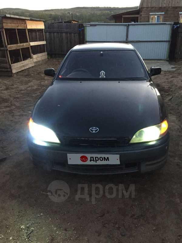 Toyota Windom, 1993 год, 149 999 руб.