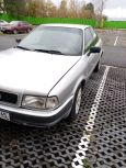 Audi 80, 1992 год, 69 000 руб.