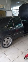 Mercedes-Benz S-Class, 1994 год, 220 000 руб.