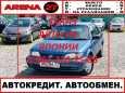 Toyota Corsa, 1998 год, 188 000 руб.