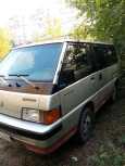 Mitsubishi L300, 1988 год, 140 000 руб.