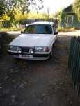 Volvo 960, 1991 год, 150 000 руб.