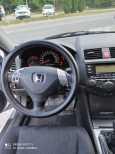 Honda Accord, 2003 год, 350 000 руб.