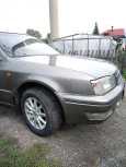 Toyota Camry, 1995 год, 119 000 руб.
